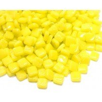 Acid Yellow, 50g