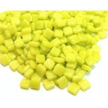 Yellow Green, 50g