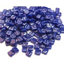 Royal Blue, 50g