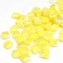 Pearlised Acid Yellow, 50g