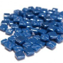 Pearlised Deep Lake Blue, 50g