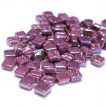 Pearlised Deep Purple, 50g