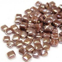 Pearlised Spice, 50g