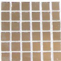 Mirror tiles 15mm