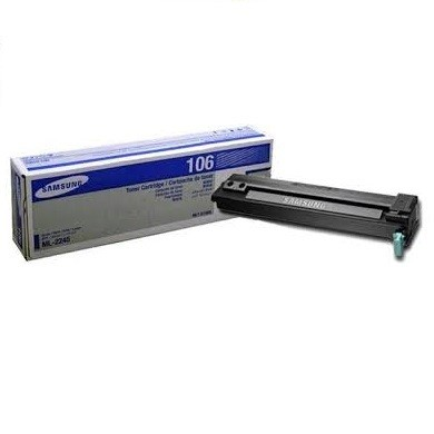 Картридж SAMSUNG MLT-D106S (D106S/SEE)
