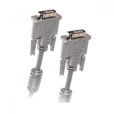Кабель DVI-D Dual Link Belsis BW1471 25м/25м