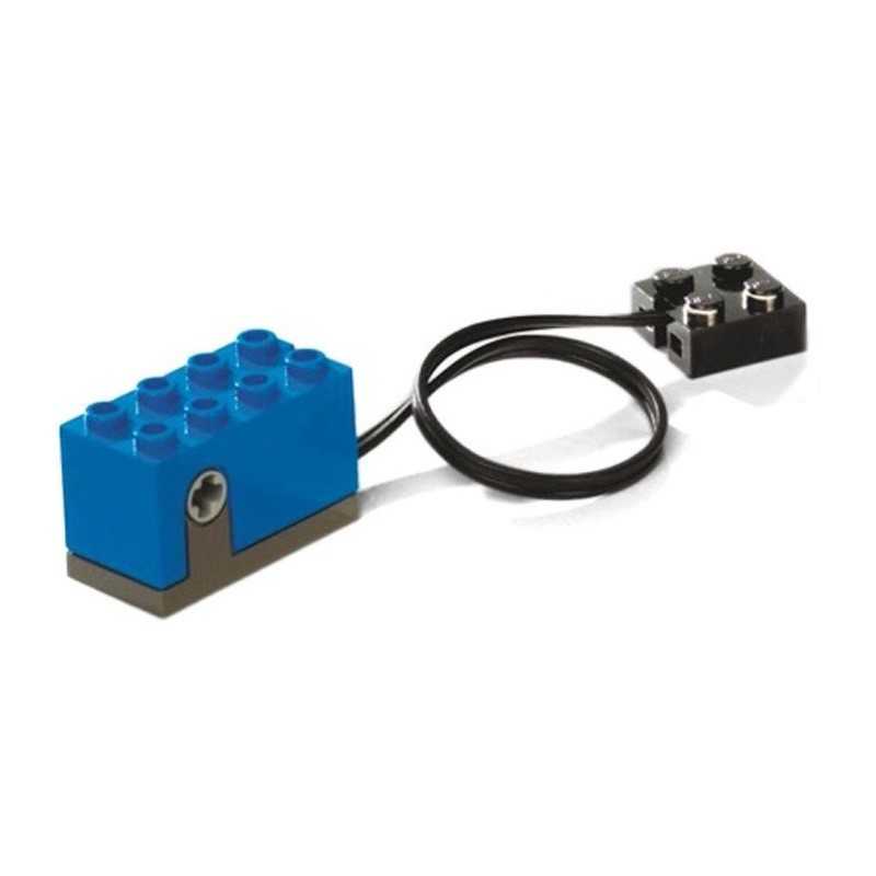 LEGO 9891 Датчик угла поворота RCX