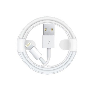 Кабель Apple Lightning/USB