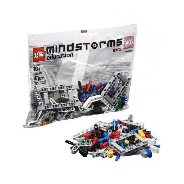 LEGO 2000425 Демо-набор LME EV3
