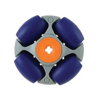 Мультинаправленное колесо Rotacaster 50мм (в упаковке 1 шт.)