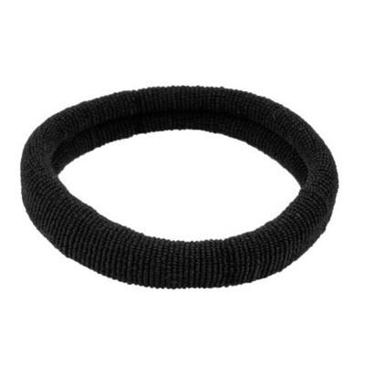 Резинка для волос, 3 см (10 шт.)