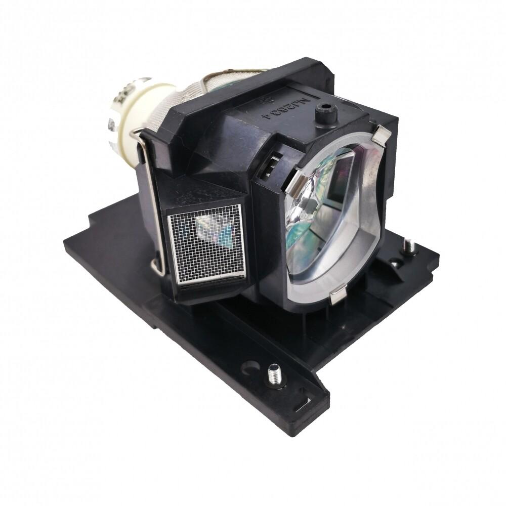 Лампа для проектора Hitachi DT01021