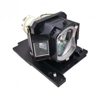 Лампа для проектора Hitachi DT01021 (оригинальная)