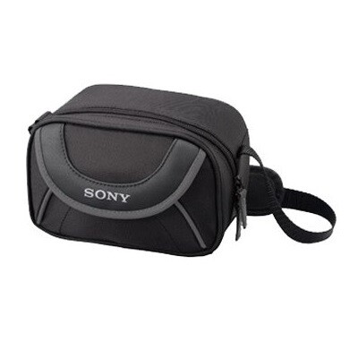 Сумка для камеры Sony LCS-X10