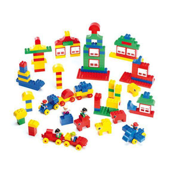 LEGO 9230 Город DUPLO