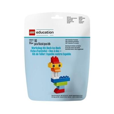 LEGO 2000444 Демо-набор