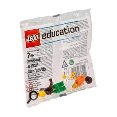 LEGO 2000448 Демо-набор