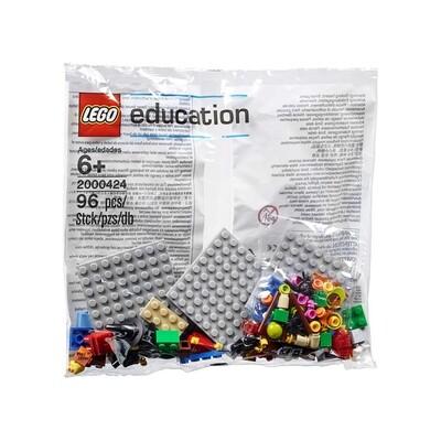 LEGO 2000424 Демо-набор StoryStarter