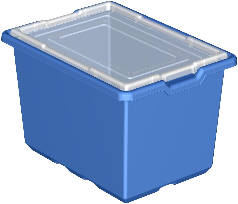 LEGO 9840-1 Большой короб для хранения деталей