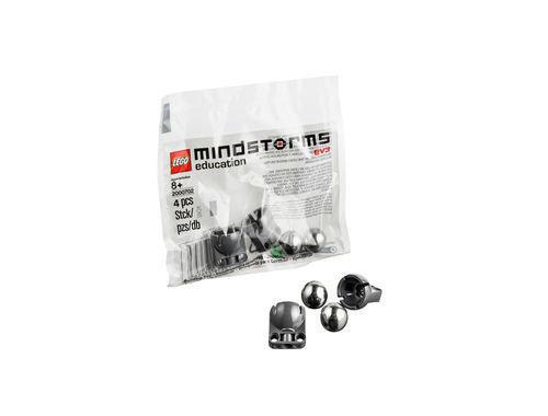 LEGO 2000702 LE набор с запасными частями LME 3
