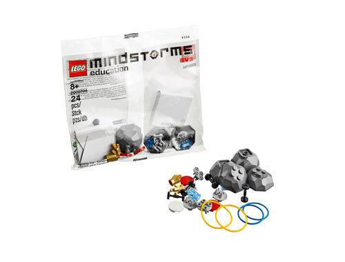 LEGO 2000704 LE набор с запасными частями LME 5
