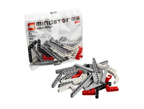 LEGO 2000705 LE набор с запасными частями LME 6