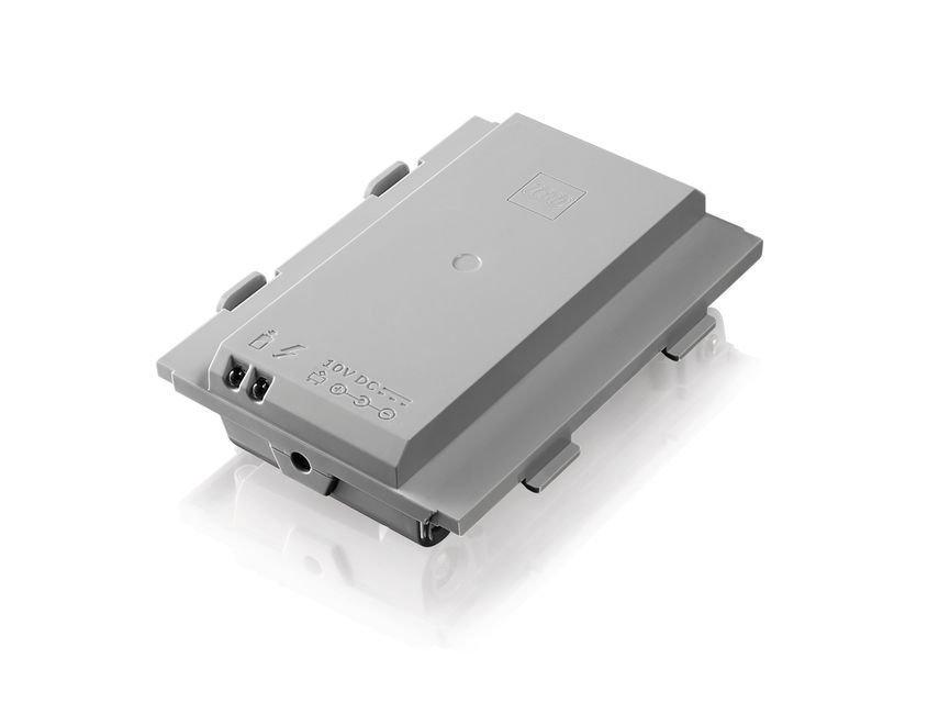 LEGO 45501 Аккумуляторная батарея EV3