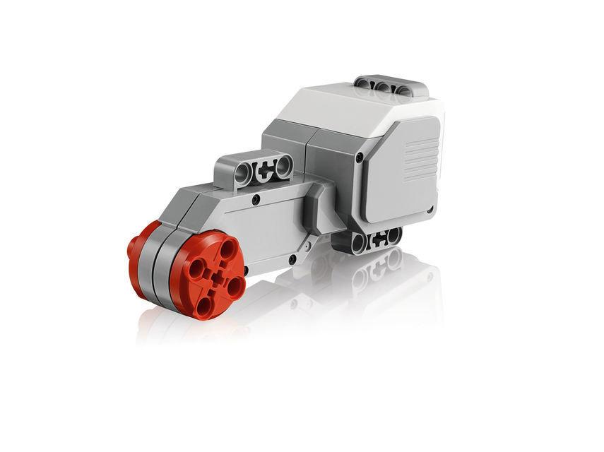 LEGO 45502 Большой сервомотор EV3