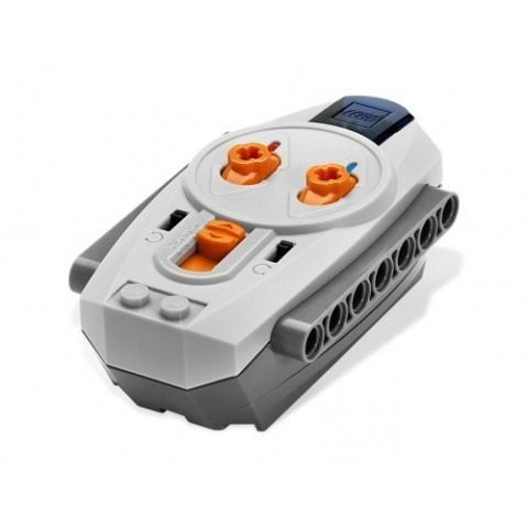 LEGO 8885 ИК-передатчик PF