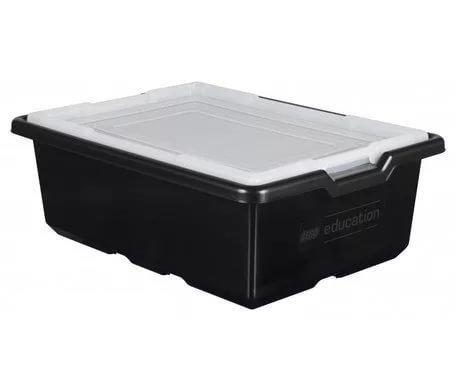 LEGO 45498 Средний короб для хранения деталей