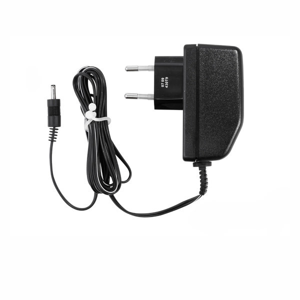 Зарядное устройство постоянного тока 10В