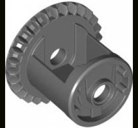 LEGO 4525184 Дифференциал 3M Z 28