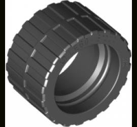 LEGO 4639695 Шина с низким профилем для колеса R24 X 14