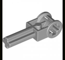 LEGO 4211536 Захват (серый)