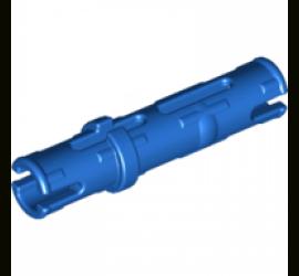 LEGO 4514553 Соединительный штифт с гладким креплением 3M