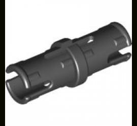 LEGO 4121715 Соединительный штифт с гладким креплением