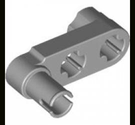 LEGO 4563045 2X1X3 Плечо поворотного кулака