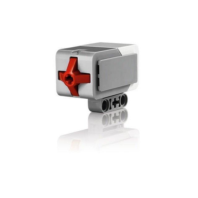 LEGO 45507 Датчик касания EV3
