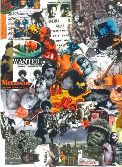 Chimurenga 08: We're All Nigerian! (December 2005) Digital