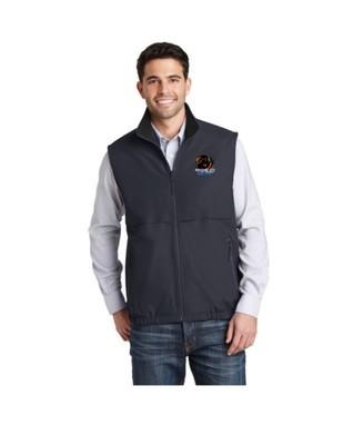Reversable Charger Vest