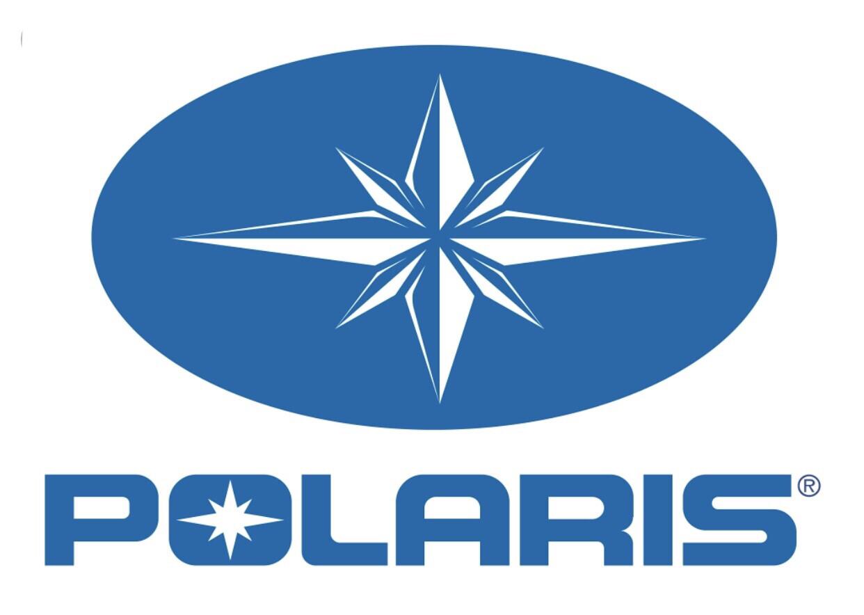 Polaris UTV/SXS Stock Length Axles