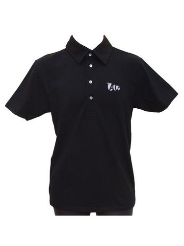 ATP (polo shirt)