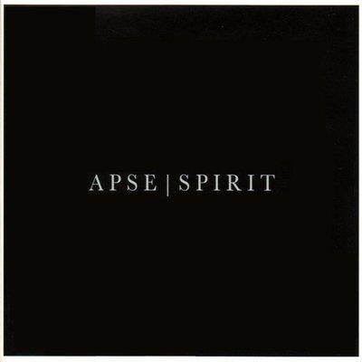 APSE 'Spirit' CD