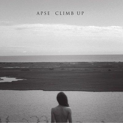 APSE 'Climb Up' CD / LP