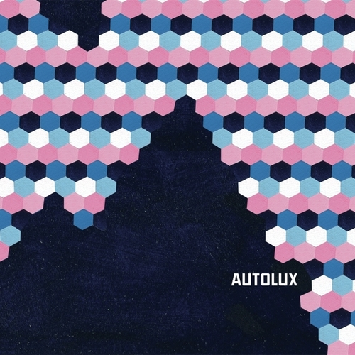 AUTOLUX 'Supertoys' 10""