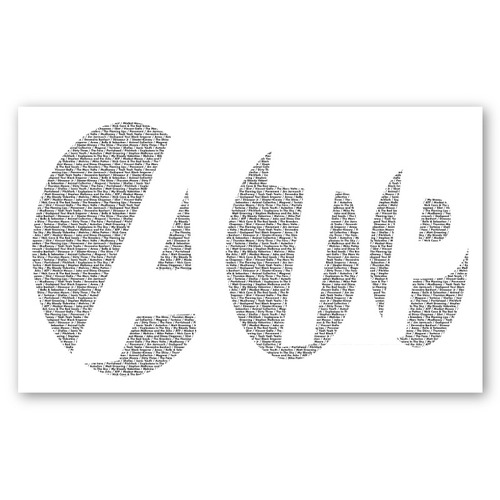 ATP (tea towel)