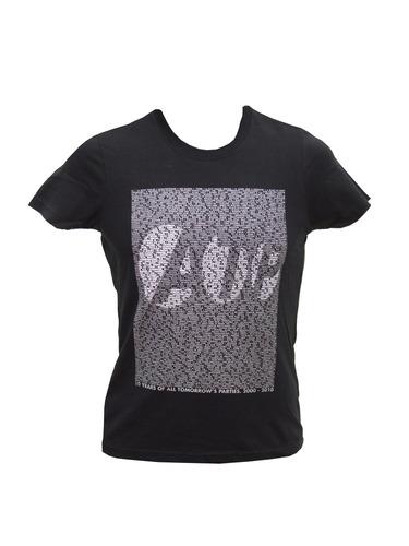 ATP 10 Years (t-shirt)