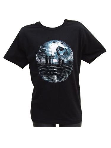 ATP vs. The Fans part II (t-shirt)