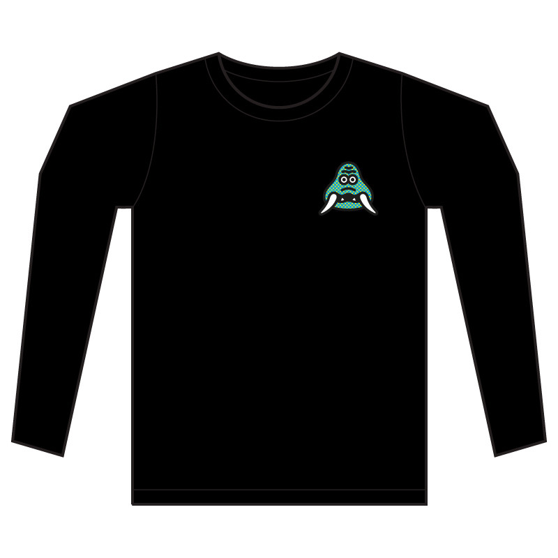 'I'll Be Your Mirror' London curated by Mogwai & ATP (sweatshirt)