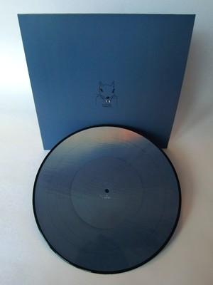 SQÜRL 'EP #3' 12